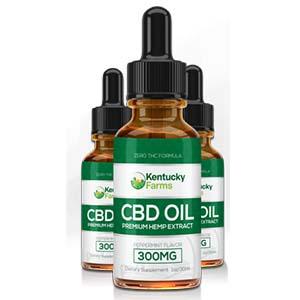 kentucky proud cbd oil